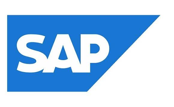 Sap module and all softwares