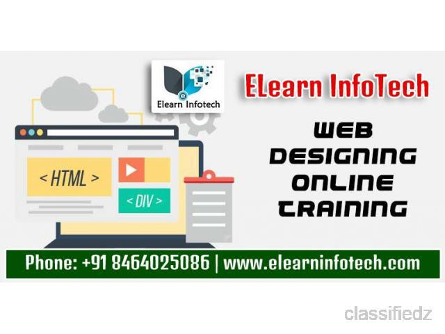 Web designing course in hyderabad with placement hyderabad