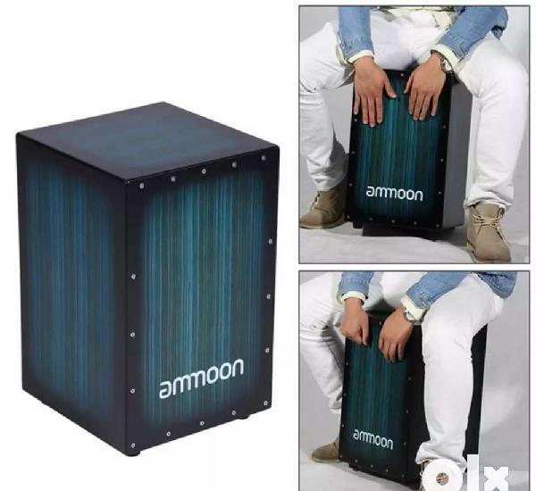 Best deal on cajon with amazing sound quality in discount