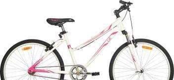 Hero ut q1 cycle for women