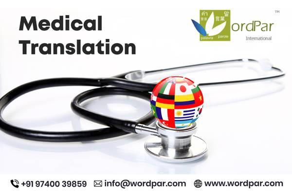 Medical translation usa | medical translation services usa -