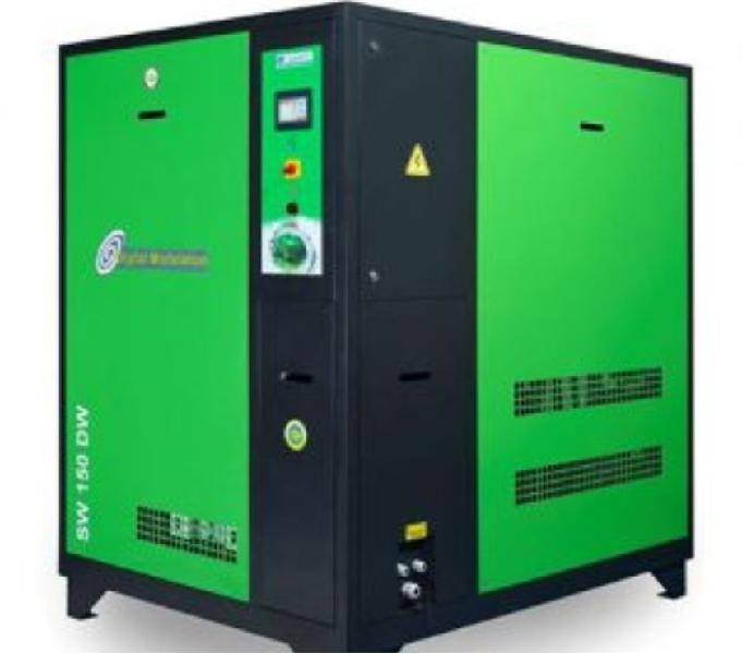 Refrigerated air dryer manufacturers in chennai