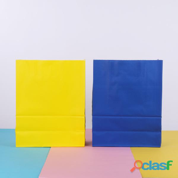 Advertising Canvas Bag Custom