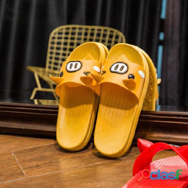 cheap personalised flip flops
