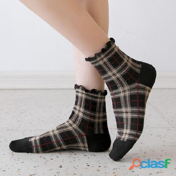 compression socks manufacturer