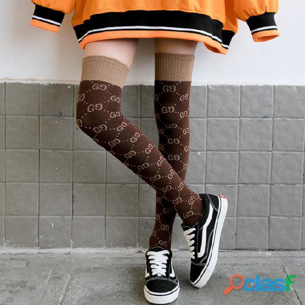 compression stockings suppliers