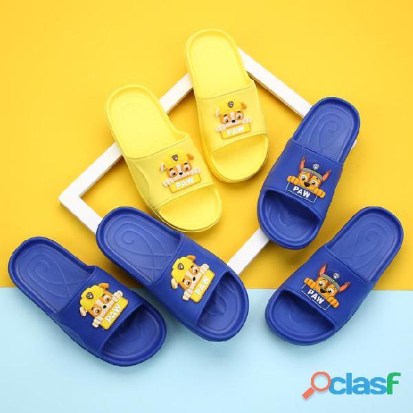 custom flip flop manufacturers