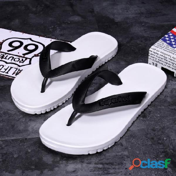 custom flip flops wholesale