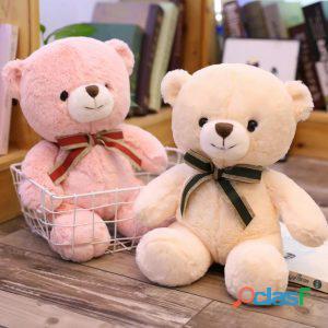 giant teddy bear costco