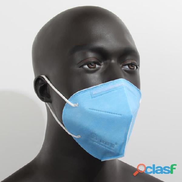 n95 mask manufacturer usa
