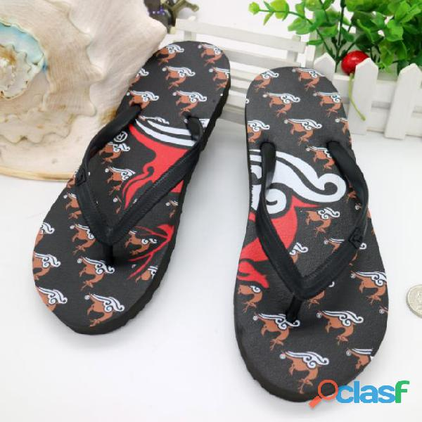 personalized flip flops bulk