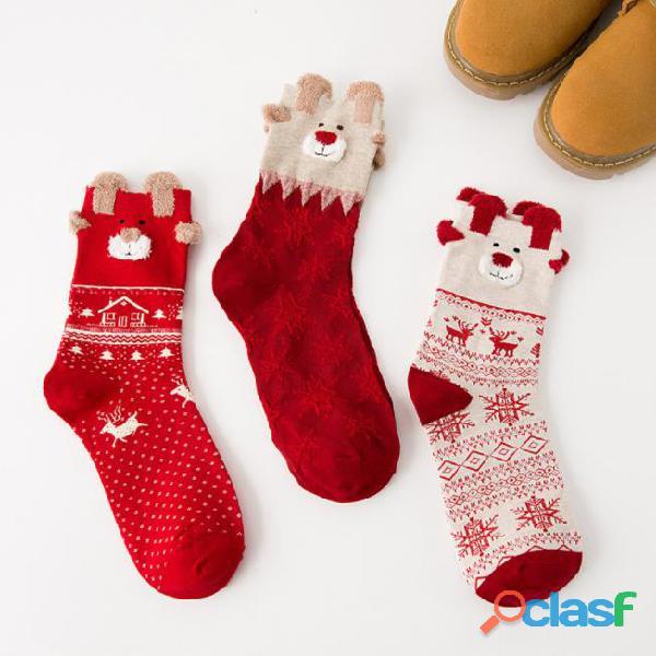 private label sock manufacturers