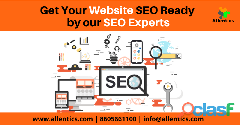 Seo services in wakad | best seo services in pune