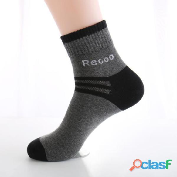 sock packaging manufacturer