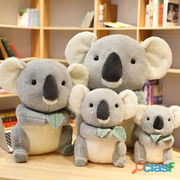 Teddy bear shop near me