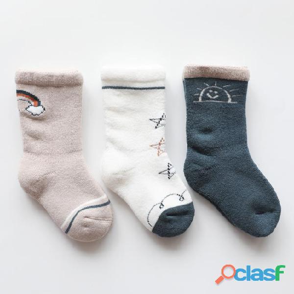 wholesale socks suppliers