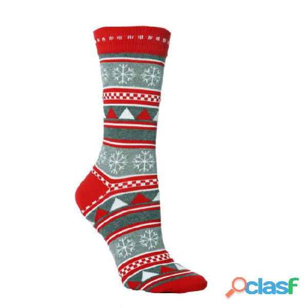 world largest socks manufacturer