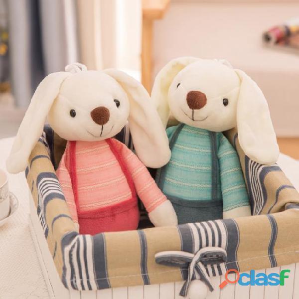 custom plush toys wholesale