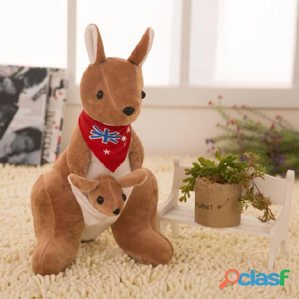 personalized talking teddy bear