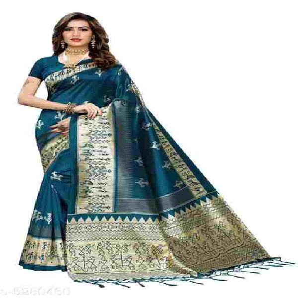 Online designer saree at low price | up to 70% off |