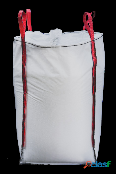Buy online fibc silage bags in india at best price: jumbobagshop
