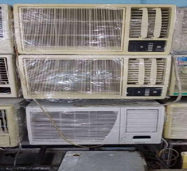 Offer##offer all type of ac on rent and sale
