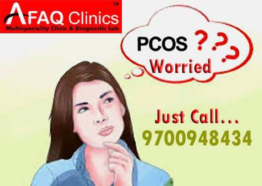 Book gynecologist appointment online