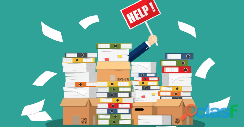 Paperless School Management software by GeniusEdusoft School ERP