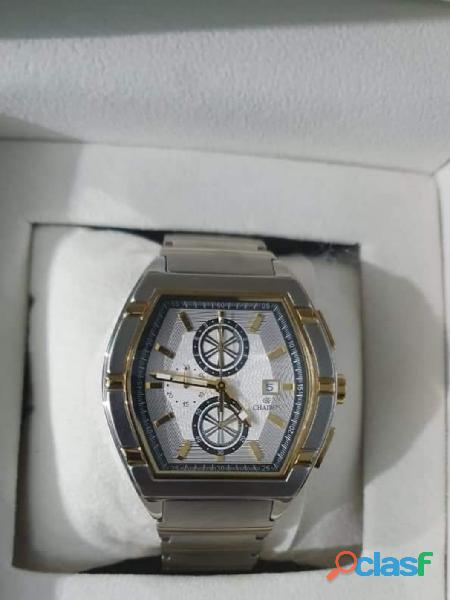 Swiss watch exclusive piece