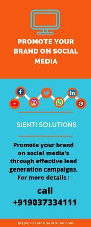 Promote your business - automotive services