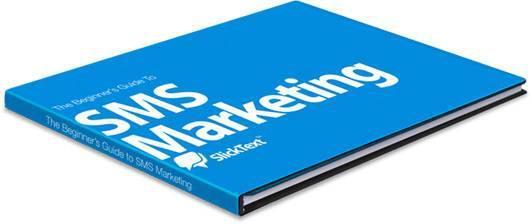 Website development, online marketing, bulk sms solutions -