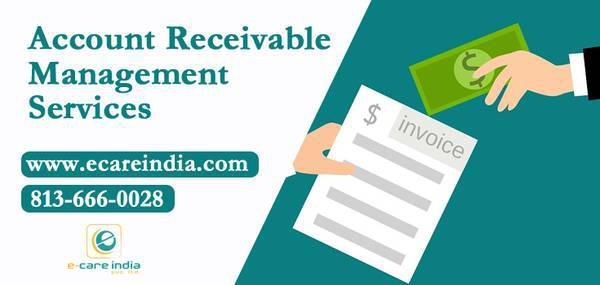 Account receivable management services. - small biz ads
