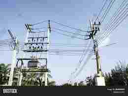 Transmission line project opening for freshers to 30 yrs exp