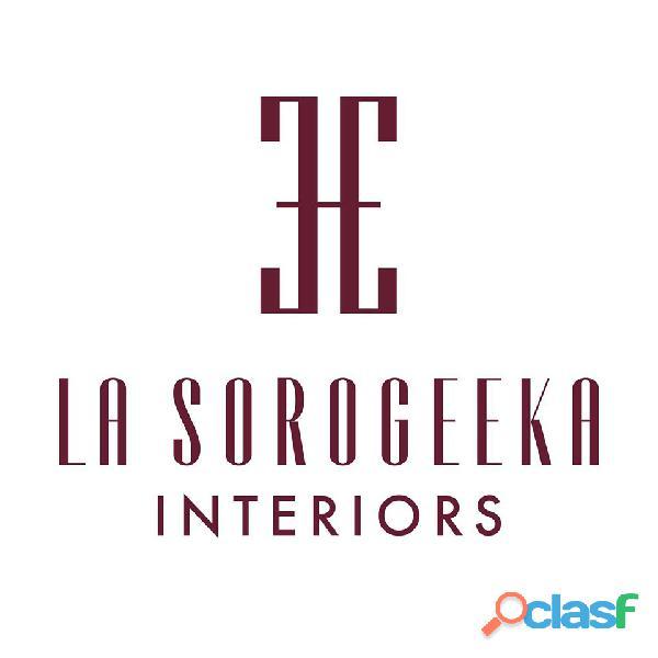 Top Luxury Interior Designers in Delhi