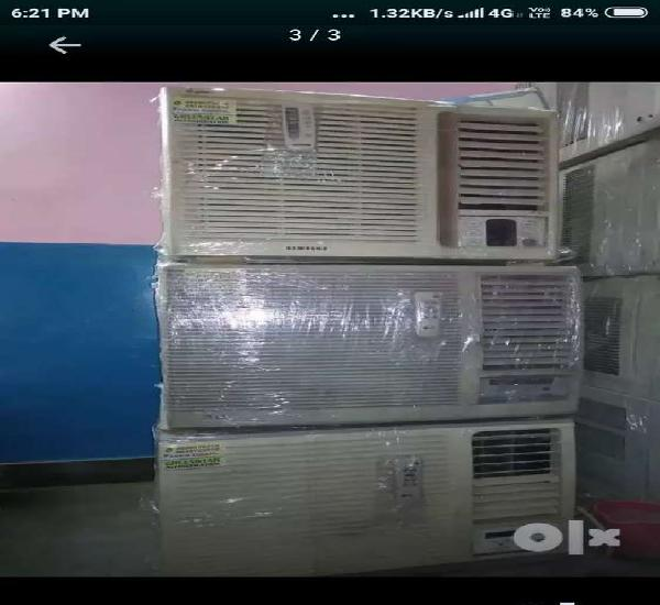 Window ac available for sale