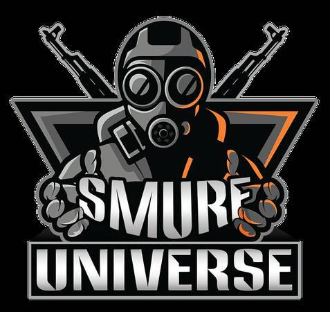 Buy csgo smurf account - video gaming - by owner