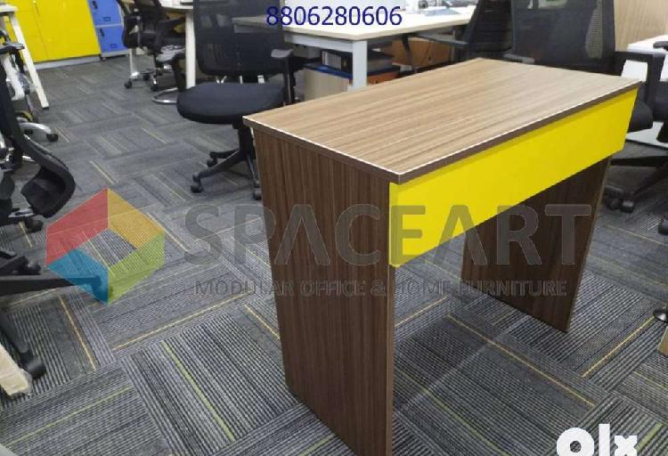 Exclusive computer tables and chairs starting from 2800rs