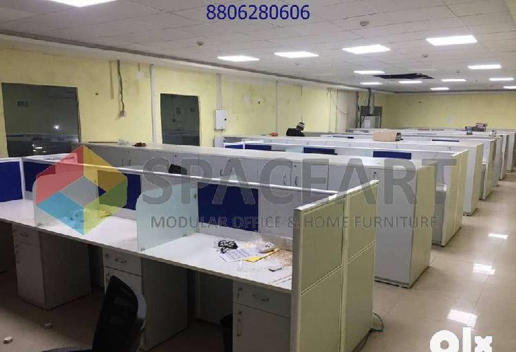 Variety of office furniture starting at 2800 only