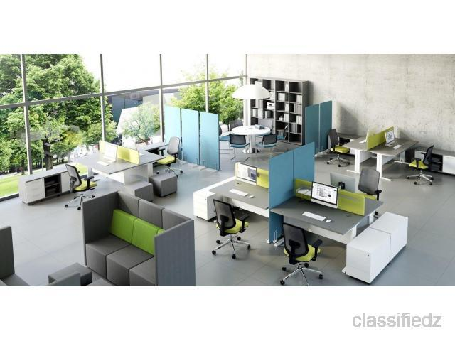 Modular furniture companies in pune pune