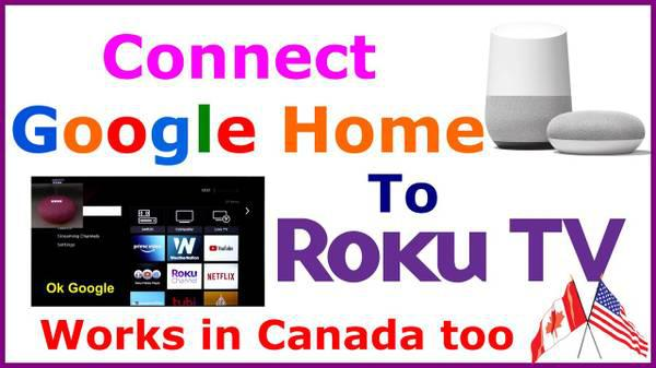 Connect roku remote to roku tv? - electronics - by owner