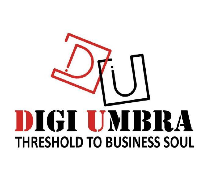 DigiUmbra Digital Marketing Services