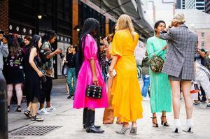 Explore the world of fashion tourism!
