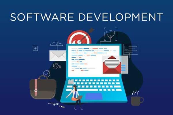 Software development company in pune, india - small biz ads
