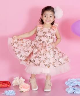Buy the best quality baby clothes online in india - baby &