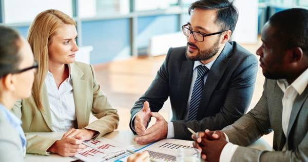 Recruitment agency in patna | top job consultancy in patna -