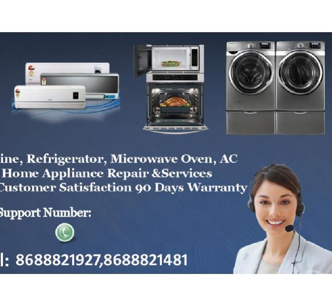 Refrigerator Repair in Hyderabad