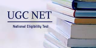 Ugc net best coaching institutes in shimla