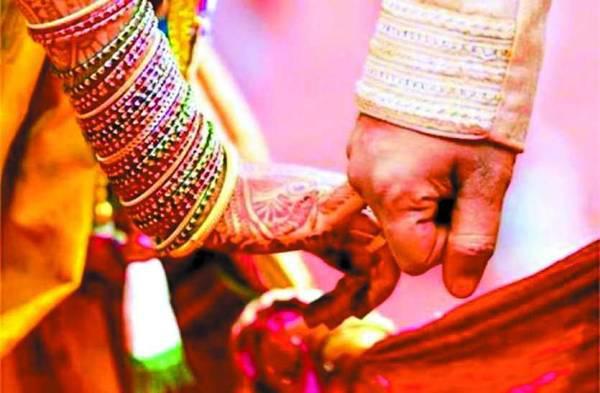 South indian jain matrimonials at jain4jain - event services