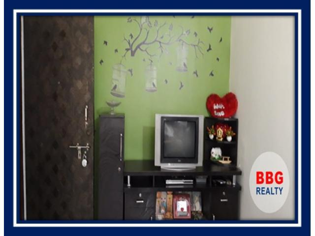 1bhk flat sale in bhayandar east