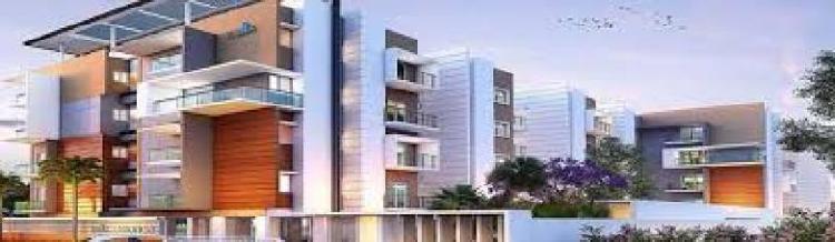 Subha builders-flats for sale in chandapura